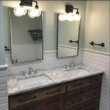 Five Star Finish 439 Photos 30 Reviews Contractors Hawthorne Bathroom Fixtures Nj