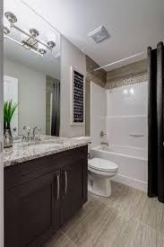 bathroom update ideas fibreglass shower surround 5 bathroom update ideas fiberglass