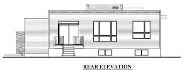 family home plans com familyhomeplans com plan number 50345 order code np0514 1