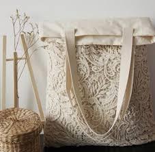 25 best repurposing mom u0027s old wedding dress images on pinterest