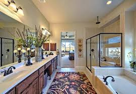 Bathroom Rugs And Mats Large Bathroom Rugs And Mats Design Home Interiors