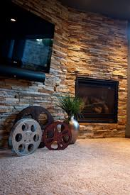 Home Theater Decoration 9 Best Movie Theatre Decor Images On Pinterest Movie Rooms