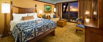 deluxe studio rooms aulani hawaii resort u0026 spa