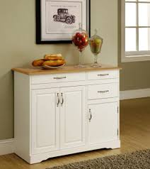 kitchen buffet furniture kitchen buffet furniture 49 images buffet sideboard cabinet