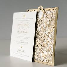 wedding invitations cape town pearl ivory luxury wedding invitations and stationery cape town