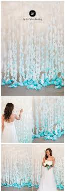 diy photo backdrop pretty photo booth backdrop ideas with lots of tutorials listing