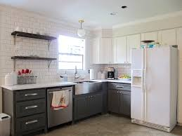 is light over kitchen sink notable pendant light over kitchen sink height