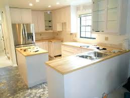 Installing Kitchen Base Cabinets Installing Kitchen Base Cabinets Yourself Video Install Fair Price