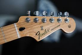 follow up learning to play the guitar online with fender u2014 all