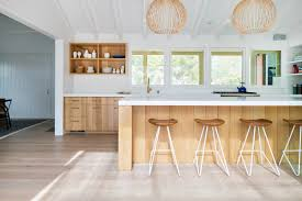 nick noyes photo 7 of 18 in a 1950s california ranch house gets a modern
