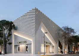 Home Design Center Miami by Best 25 Concrete Facade Ideas On Pinterest Facades Facade And