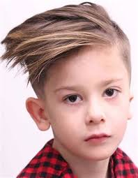 boys hair styles 10 yrs old collection of hairstyles for 10 year old boy buildingweb3 org
