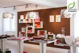 maternity stores gorgeous light fixtures bauchgefuhl store kirchdorf austria