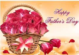 happy s day wishes greetings quotes sms fathers day