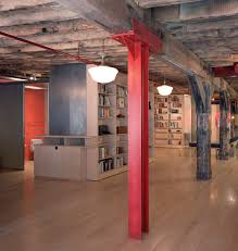 Ideas For Remodeling Basement Diy Basement Design Ideas Urban Loft Remodeling Style Captivatist