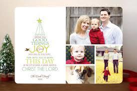 photo christmas card ideas christmas card ideas