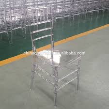 chiavari chair company white wood stacking chiavari chair the company mi stedmundsnscc