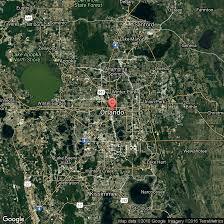 Map Of Davenport Florida by Things To Do Near Davenport U0026 Orlando Florida Usa Today