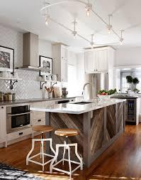 kitchen backsplash toronto toronto rustic kitchen backsplash traditional with weathered wood