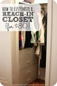 in closet storage 14 best ideas about diy platform bed with storage small closets