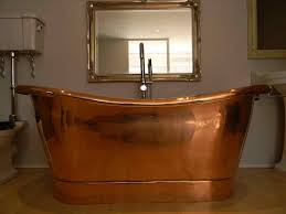 Jacuzzi Bathtubs For Two Giant Bathtubs Stiprut Info
