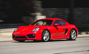 cayman porsche 2014 2014 porsche cayman s review u2013 all cars u need