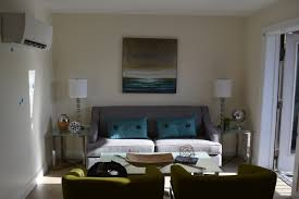 lovely cheap one bedroom apartments in boston area bedroom 1 bedroom apartments for rent in boston