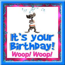 best 25 ecards birthday funny ideas on pinterest happy birthday