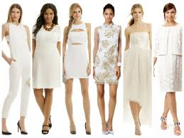 pretty new years dresses party pretty in white new year s dresses partyideapros
