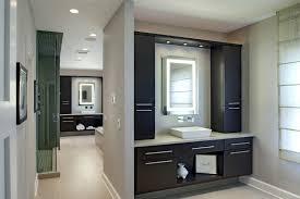 Master Bathroom Vanities 11 Striking U0026 Innovative Master Bathrooms By Drury Design