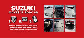 100 suzuki outboard 20 hp manual suzuki b100 b100p and