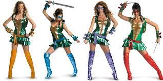 Teenage Mutant Ninja Turtles Halloween Costumes 59 Homemade Diy Teenage Mutant Ninja Turtle Costumes