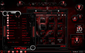 black themes windows 8 need help for windows customization windows 7 tom s hardware