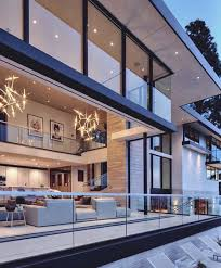 774 best house architecture design beautiful spaces modern