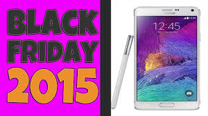 black friday phones samsung galaxy note 5 black friday 2015 cell phones black friday