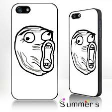 Funny Cell Phone Memes - internet meme funny cellphone case cover for iphone 4s 5s 5c 6s plus