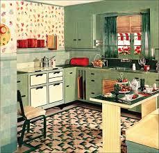 kitchen collectibles kitchen collectibles coryc me