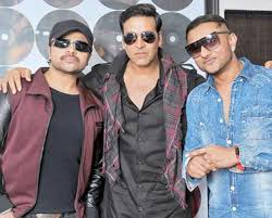 Seeking Honey Song By All Means Necessary The Interesting Of Yo Yo Honey Singh