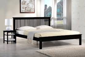 contemporary bedroom furniture with the style of home furnishing