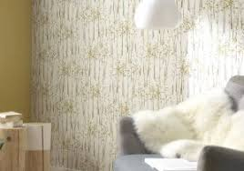 papier peint cuisine leroy merlin tapisserie de cuisine moderne tapisserie cuisine moderne con papiers