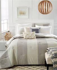 nursery beddings ailey bedroom furniture macys with avondale