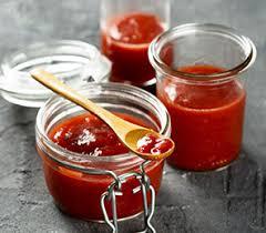cuisiner maison 10 recettes de sauces célèbres à faire maison en moins de 20 mn