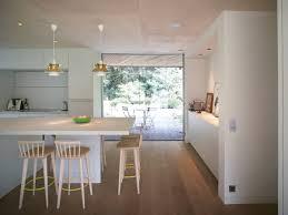 minus tio furniture for public and private spaces