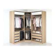 armoire closet ikea corner armoire ikea perfectgreenlawn com