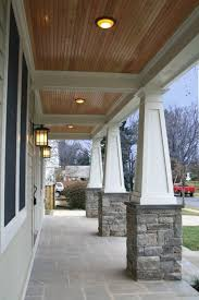 Homes With Front Porches Best 25 Front Porch Lights Ideas On Pinterest Porch Lighting