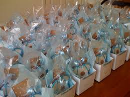 baby shower decorations for boys baby shower diy baby shower favors diy baby shower ideas for