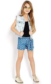 junior girls clothing kids clothes kids clothing forever 21