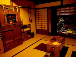 Traditional Japanese Home Decor Japanese Home Decor 10 Homedecor Japan Pinterest Home The