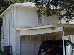 Building A Garage Apartment by 2626 Avenue O 1 2 Galveston Tx 77550 Har Com