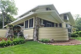 Side Porch Designs Penwern U2013 Wright U0027s Porch Design Is Built Wright In Racine
